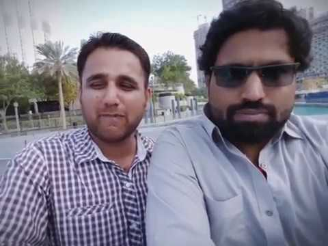 Engineer's Interview Part 3 | How to find job in Dubai UAE | Hindi Urdu video |
