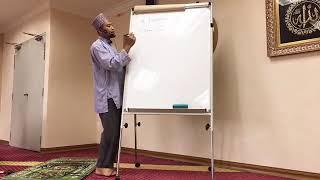 Video Sahabat Al Quran (Tajwid Siri 1) - PU Suhaimi download MP3, 3GP, MP4, WEBM, AVI, FLV Desember 2017