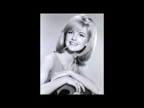 Shelley Fabares  Make Me Happy