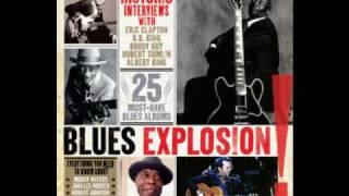 Chris Rea - Texas Blue