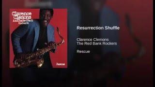 Resurrection Shuffle