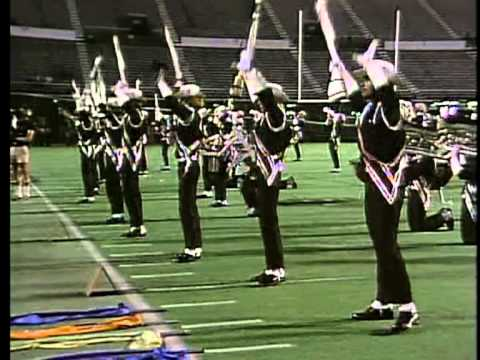 Madison Scouts - Home | Facebook