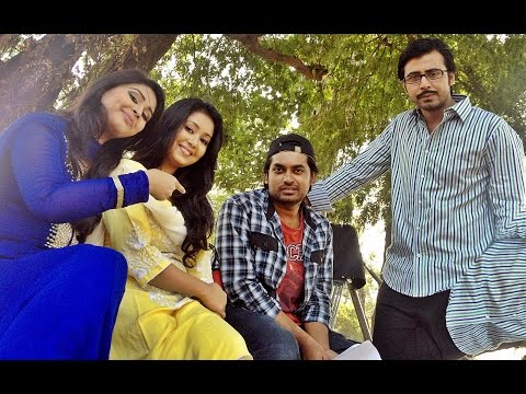 Valobashar Ditiyo Golpo (2014) Bangla Telefilm on April @ NTV 2014