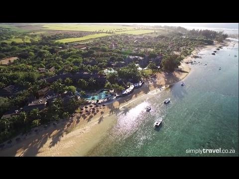 Heritage Awali in Mauritius