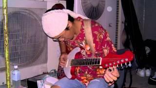 2004年2月15日ひたちなか市.