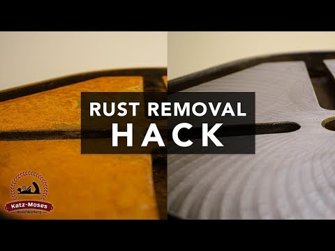rust-removal-hack---easy-and-inexpensive