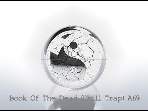 Book Of The Dead (Chill Trap) A69