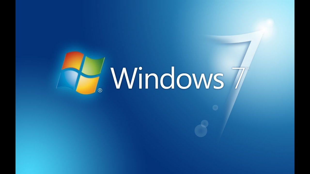 download windows 7 ultimate 64 bit iso torrent file