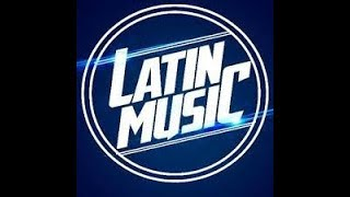 BANDA MS   TU POSTURA VIDEO OFICIAL LATIN MUSIC