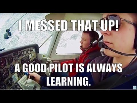Multi Engine Training in Beechcraft Duchess BE-76: Part 1 Featuring: Vmc and Drag Demo