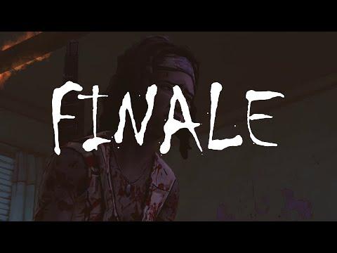 Walking Dead: Michonne [E3-FULL EPISODE]