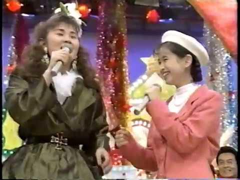 やまだかつてないWINK with 尾崎亜美「FOR YOU」