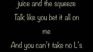 Drake Faithful Hd Song Lyrics