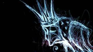 Avatar (RO) - To Kill A King