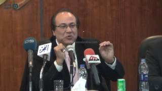 مصر العربية | عماد سعيد: بعض رجال الأعمال بيرسمه خريطة الغلاء