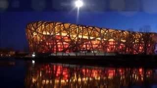 Достопримечательности Пекина(Дорогие друзья! Мы уже путешествуем по этим и другим невероятным уголкам нашей планеты, наслаждаясь незабы..., 2014-11-01T02:20:06.000Z)