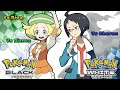 Download Pokemon Black/White - Battle! Rival Music (HQ) MP3 song and Music Video