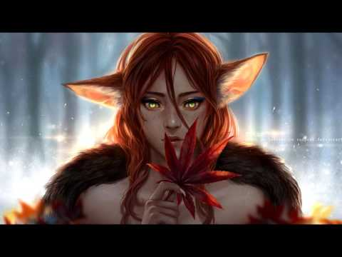 Ursine Vulpine ft Annaca - Wicked Game (Powerful Emotional Vocal)