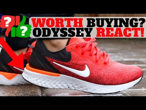 after-wearing:-new-$120-nike-odyssey-react-worth-buying?