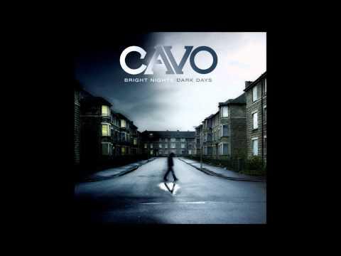 Cavo - Let it go -