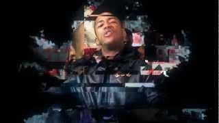 Terror Danjah Feat Riko Dan: Dark Crawler (Hyperdub 2012)