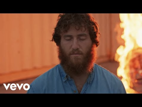 Mike Posner - Song About You