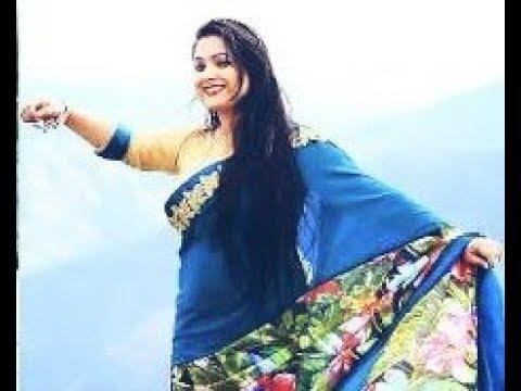 Piru Mayadar पीरु मायादार Letest Kumauni love song