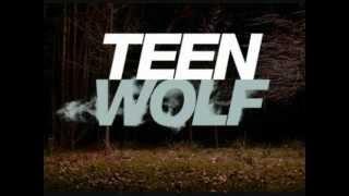 Nikka Costa - Ching Ching Ching - MTV Teen Wolf Season 2 Soundtrack