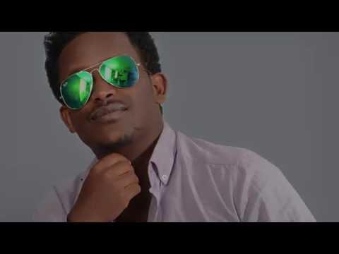 Abel Mulugeta  Shiret  Offical Sound Truck  New ethiopian music 2016