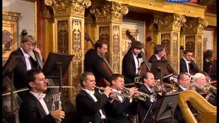 Д.Д.Шостакович -  Симфония №10