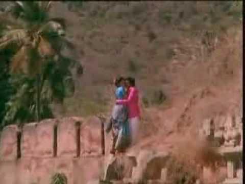 Indha Maan Undhan Songs by Karakattakaran tamil video songs download  video  song  mp3  free