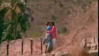 Indha Maan Undhan Songs by Karakattakaran tamil video songs download  video  song  mp3  free