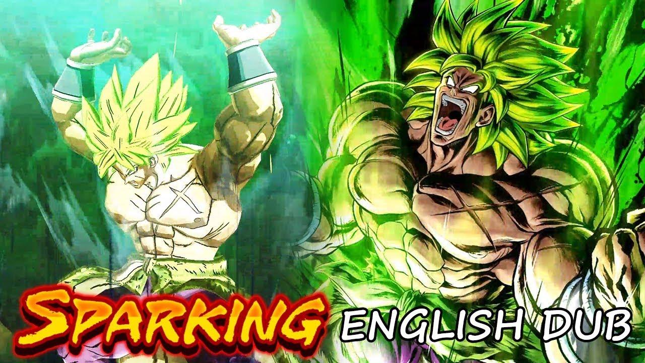 Dragon Ball Super Broly Stream Ger Dub