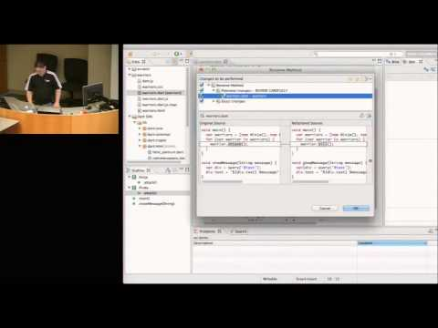 """r 