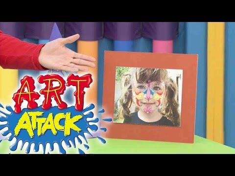 art-attack---bastelspaß-mit-nikolas!---staffel-11-ab-dem-23.03.-auf-disney-junior