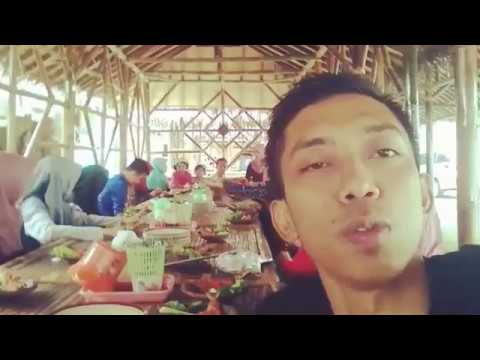 Makan Bareng Pecinta Radio sQs Manis FM. Man 1 Kota Serang