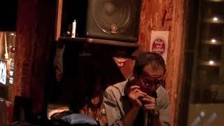 【BOSSA】Shinya Tsuji - The Night We Called It A Day