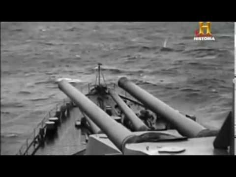 grandes-batallas-navales---hundir-el-tirpitz