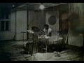 """Jerome Cooper """"The Unpredictability Of Predictability"""" LP 1979"""