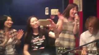 "Angel Pie から"" Angel KONY ""へ!!〜新メンバー加入記念でわっほーい動画♫"