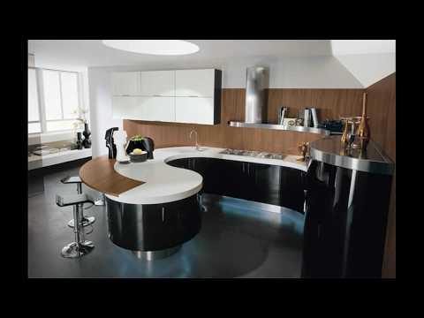 Купить кухни от производителя в Спб, мебель для гостиниц и магазинов в Санкт-Петербурге
