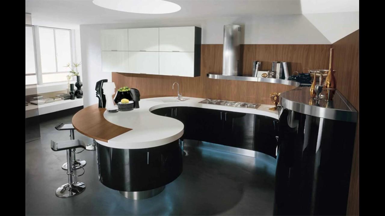 Купить кухонные гарнитуры мебели по выгодной цене в спб, в продаже маленькие угловые и прямые кухни эконом класса от интернет-магазина.