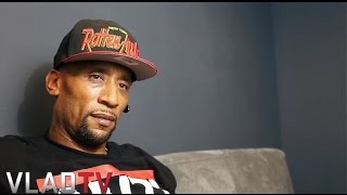 Lord Jamar: Kanye Influenced Kevin Durant to Wear Skirt-Shirt