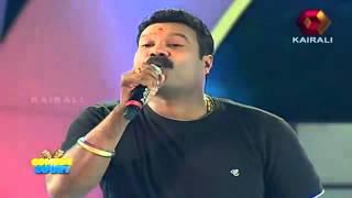 Kalabamani songs