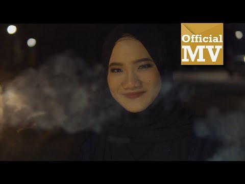 Hari Raya Tiba - Aqilah [Official Music Video]