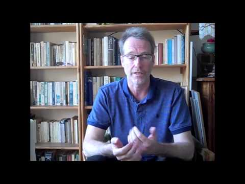 Political Economy: An Introduction