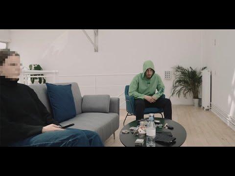 Youtube: Sid les 3 éléments – Homicide 2 (Porte 18)
