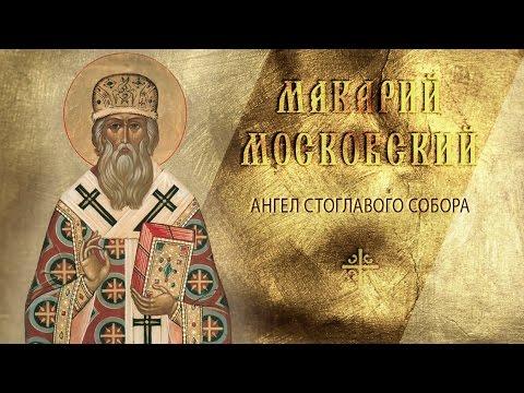Полиграфические услуги в Москве, печать и изготовление