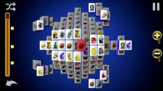 Board Games: Mahjong - Classic Mahjong for Android