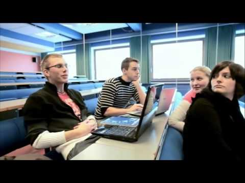 Life as a Maersk Group maritime student